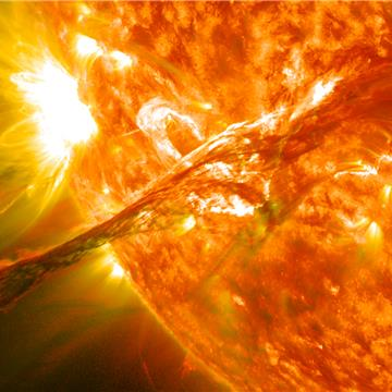 Magnificent_CME_Erupts_on_the_Sun_-_August_31.jpg